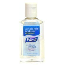 purell-advanced-hand-sanitizer-gel-1-oz-travel-size-4-pack-by-purell