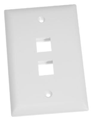 tyco-electronics-cpgi-1479444-3-white-2-port-media-jack-wall-plate