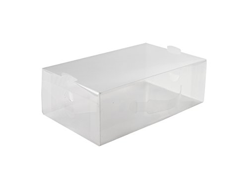 Compactor Home Storage RAN5962 Home Storage Organizador Zapatos, Large