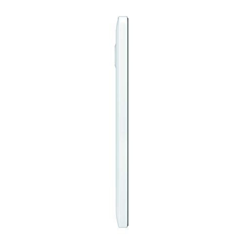 Microsoft Lumia 640 XL Dual-SIM LTE Smartphone - 3