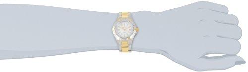 Momentum Damen-Uhren Quarz Analog 1M-DV39W0 - 2