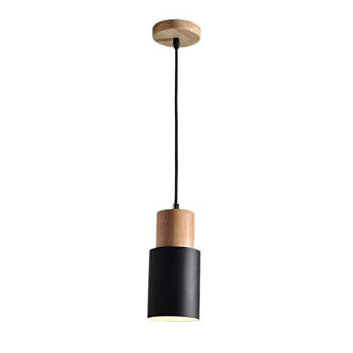 Nrpfell Candelabro LED IluminacióN DecoracióN Del