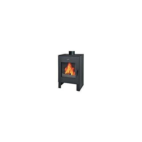 GODIN 364120 – Fireplaces (Anthracite)