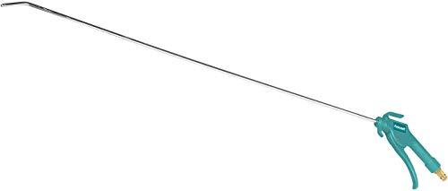 Stürmer Aircraft Blaspistole Pro XXL (Blasrohr 800 mm, 6 bar, Kunststoffgehäuse, Luftbedarf 150 l/min) 2112125
