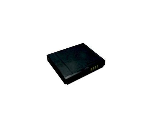 EGA Master 79569-Akku Polymer 1300mAh für mobile masterex 79568