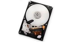 Ide 7200rpm 2mb Cache - IBM 120GB IDE 7200RPM 2MB Cache