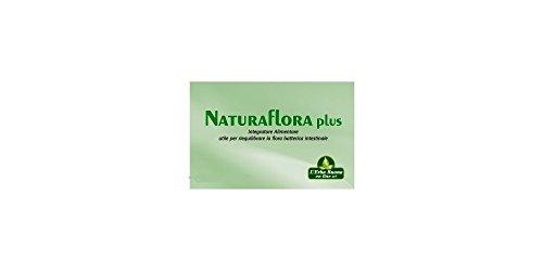 naturaflora plus