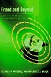 Freud And Beyond: A History Of Modern Psychoanalytic Thought by Stephen A. Mitchell (1995-09-21)