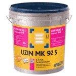 UZIN-MK 92S 10kg 2-K PUR-Parkettklebstoff