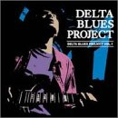 delta-blues-project-vol1