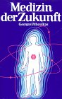 Medizin der Zukunft: Homöopathie - Georgos Vithoulkas