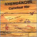 Carrefour Rio