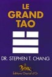 Le grand tao
