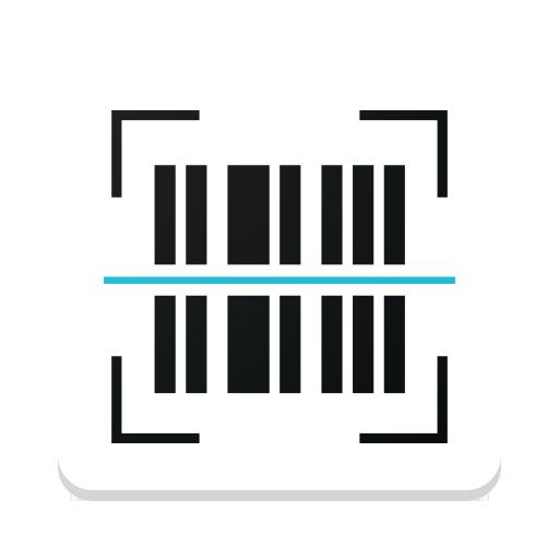 Scandit Barcode Scanner Demo