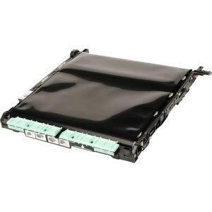 Brother Original BU-100CL /, für MFC-9450 Series Premium, Farblos, 50000 Seiten -