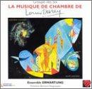 Quatuors à cordes nos 1 & 2 / Concertino pour piano / Eloges / Madrigaux [Import allemand]