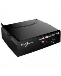 Aura DVBT2 Orion - Sintonizador de TV