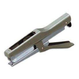 Bostitch Pince agrafeuse acier gris P3 pour SP19