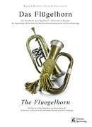 Das-Flgelhorn-Die-Geschichte-des-Flgelhorns-illustriert-am-Beispiel-der-Sammlung-Streitweiser-im-Musikinstrumentenmuseum-Schloss-Kremsegg