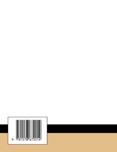 Belgisch Tijdschrift Voor Numismatiek En Zegelkunde, Volume 48...