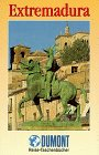 Extremadura - Hans-Peter Burmeister