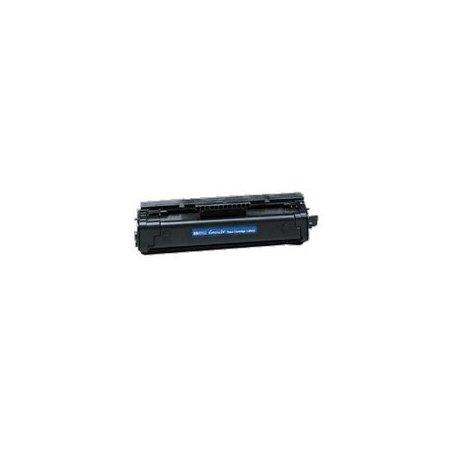 C4096A Toner Nero HP Laserjet 2100 2100M 2100TN