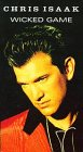 Isaak chris;best of [VHS] [Import anglais]