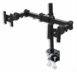 MANHATTAN LCD Monitor Arm, VESA100