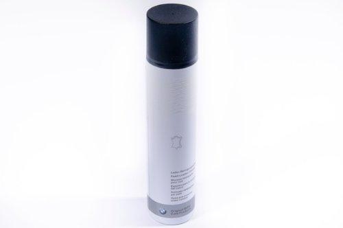 bmw-schiuma-detergente-per-pelle-originale-300-ml