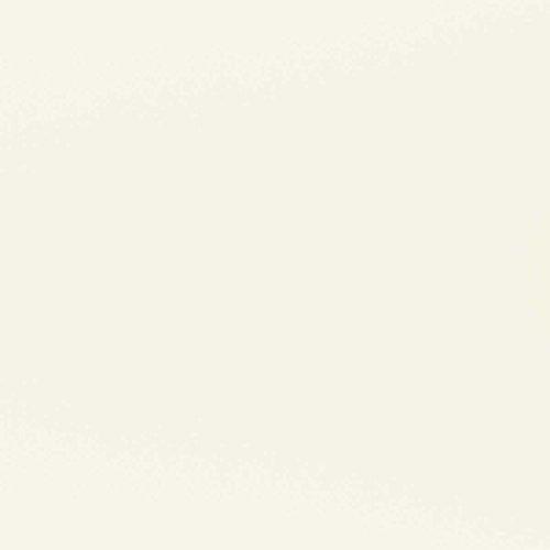 HaGa® Filz Bastelfilz Filzstoff Filzwolle Stoff 1,5m Br. (Meterware) naturweiss
