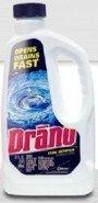drano-liquid-clog-remover-regular-formula-32-oz-by-drano