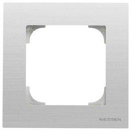 Niessen sky - Marco 1 elemento ai