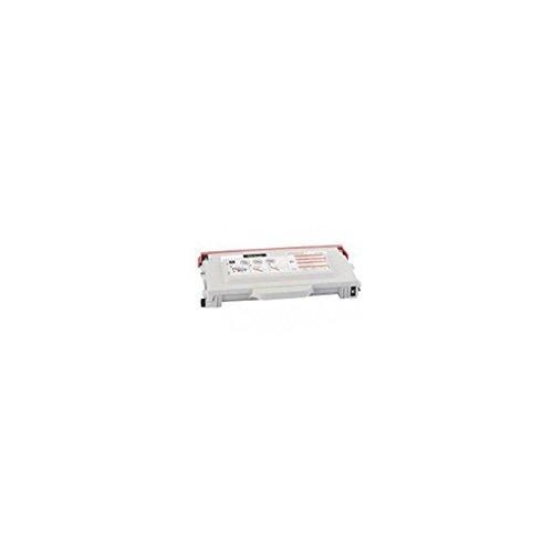 Lexmark C510Cyan-Toner Generico 20K1400Für: Lexmark Hersteller: Generisch Art: Toner (Laser) Artikelnummer: lxt-c510cy Kapazität: 6.500Seiten generischen Toner Farbe: cyan kompatibel mit: C 510C 510N C 511DN Original Lexmark C510(20K1400) Hohe Qualität, mit einer Leistung von 6.500Seiten bei 5% Deckung und passend für den Drucker. 24Monate Garantie (20k0500 Cyan Toner)