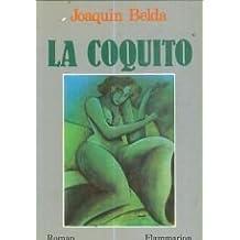 La coquito (Vieux Fonds Fic)