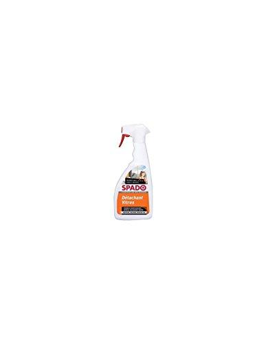 Sélection Brico-travo HYDRACHIM Spado Fensterentferner, 500 ml