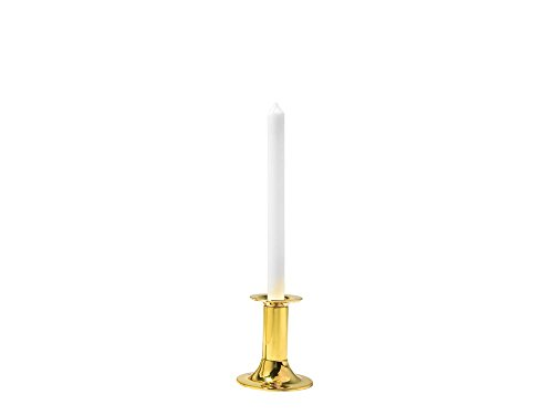 Zilverstad 6246231G Kerzenständer Tube, 11cm, Metall, gebraucht kaufen  Wird an jeden Ort in Deutschland