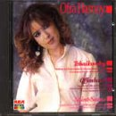 Cellokon./Cellokon.1/Var.Op.33