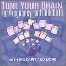 For Pregnancy & Childbirth [Import USA]