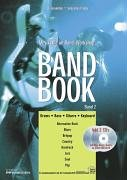 Band Book 2: Musikstile im Bandworkshop: Alternative Rock, Blues, Brit Pop, Country, Hard Rock, Soul, Pop: BD 2