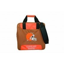 kr-nfl-single-tote-cleveland-browns-bowling-bag-by-kr-strikeforce