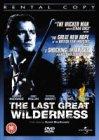 Last Great Wilderness (Rental) kostenlos online stream