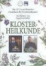 """Klosterheilkunde. DVD-Video. . Die DVD zum Bestseller """"Handbuch der Klosterheilkunde"""""""