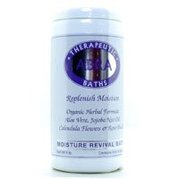 abra-therapeutics-moisture-revival-bath-sunflower-and-rose-petals-17-oz-482g
