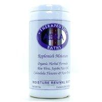 abra-therapeutics-moisture-revival-bath-16-oz