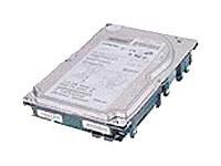 Compaq 9.1GB 10000rpm 160Mbps SCSI Festplatte (142672-b21) - Compaq Scsi-festplatte