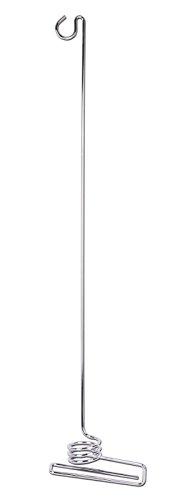 Laurastar 502.0008.703Halterung für Draht des Bügeleisen Zubehör für Bügeleisen - Magic Bügeleisen