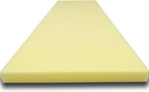 SUGANDHA Pure Pu Foam Mattresses 2 inch Single PU Foam Mattress (Extraordinarily Soft Cum Foldable) Image 2