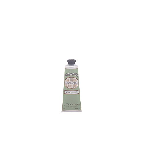 loccitane-amande-smooth-hands-with-almond-milk-30ml