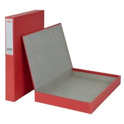 slim-line-coloured-box-files-red-priced-each
