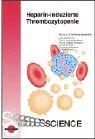 Heparin-induzierte Thrombozytopenie